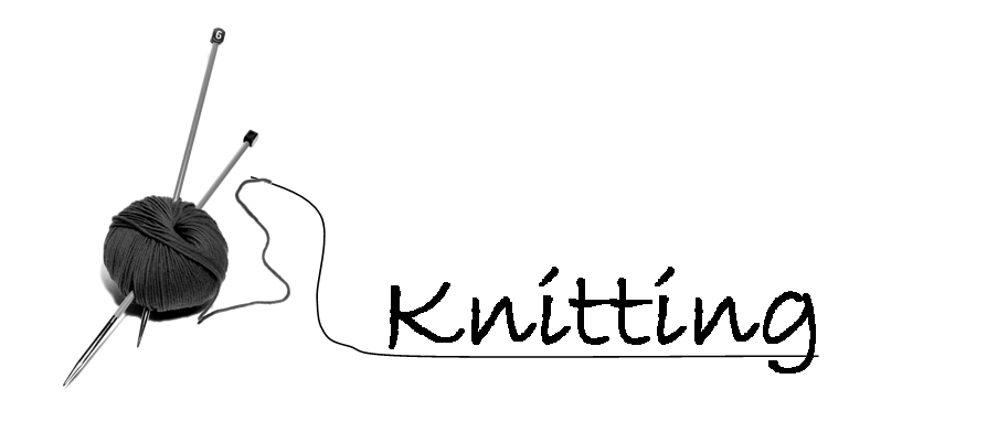 knitting logo2